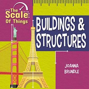 The Scale of Buildings and Structures