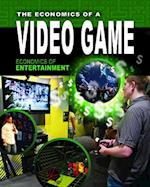 The Economics of a Video Game (Economics of Entertainment)