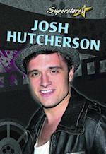 Josh Hutcherson (Superstars!)