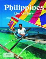 Philippines the Culture