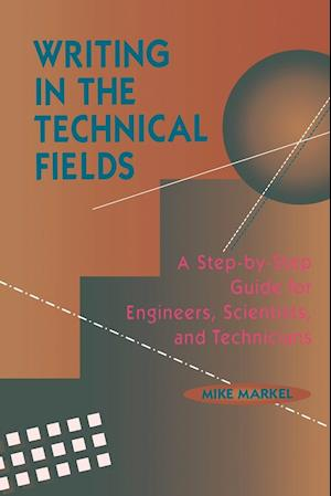 Writing Technical Fields Guide