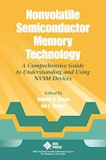 Nonvolatile Semiconductor Memory Technology (IEEE Press Series on Microelectronic Systems)