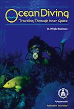 Ocean Diving (Cover-To-Cover Books)