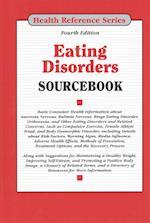 Eating Disorders Sourcebook (Eating Disorders Sourcebook)