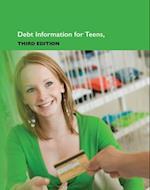 Debt Information for Teens (Teen Finance)
