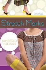 Stretch Marks af Kimberly Stuart