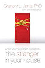 Stranger in Your House af Gregory L. Jantz