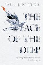 Face of the Deep af Paul J. Pastor