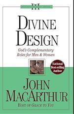 Divine Design (MacArthur Study)