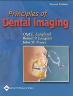 Principles of Dental Imaging