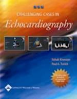 Challenging Cases in Echocardiography
