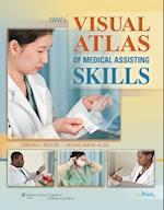 LWW's Visual Atlas of Medical Assisting Skills