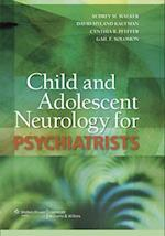 Child and Adolescent Neurology for Psychiatrists af Audrey M Walker, Cynthia R Pfeffer, David Myland Kaufman