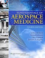 Fundamentals of Aerospace Medicine
