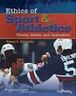 Ethics of Sport and Athletics