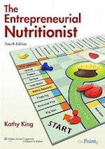 The Entrepreneurial Nutritionist [With Access Code] (Point (Lippincott Williams & Wilkins))