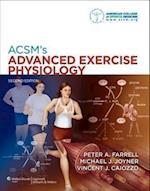 ACSM's Advanced Exercise Physiology