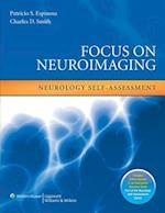 Focus on Neuroimaging (Neurology Self-assessment)