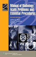 Manual of Radiology (Lippincott Manual Series)