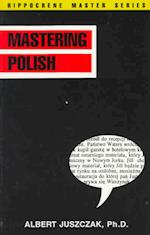 Mastering Polish with 2 Audio CDs (Hippocrene Master S)