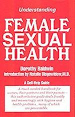 Understanding Female Sexual Health