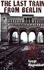 Last Train from Berlin