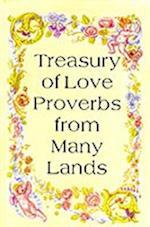 Treasury of Love