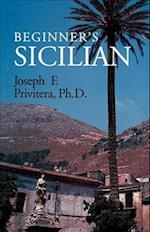 Beginners Sicilian