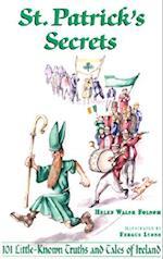 St. Patrick's Secrets