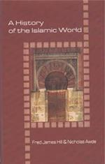 History of the Islamic World