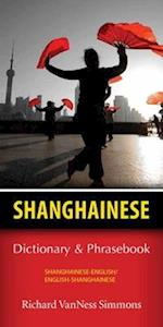 Shanghainese Dictionary & Phrasebook