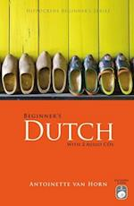 Beginner's Dutch (Hippocrene Beginner's Series)