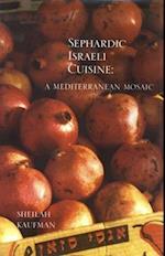Sephardic Israeli Cuisine