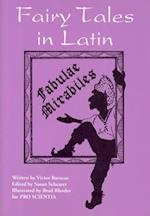 Fairy Tales in Latin