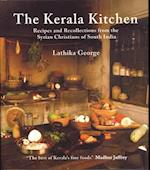 The Kerala Kitchen