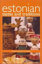 Estonian Tastes and Traditions
