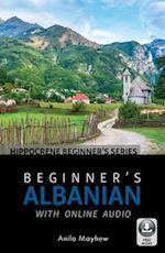 Beginner's Albanian (Beginners)