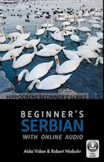Beginner's Serbian with Online Audio