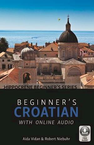 Beginner's Croatian with Online Audio