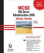 MCSE ISA Server 2000 Administration Study Guide