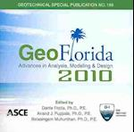 GeoFlorida 2010 (Geotechnical Special Publication)