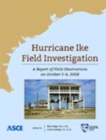 Hurricane Ike Coastal Impact Assessment