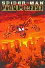Spider-Man af Tom Lyle, J M Dematteis, Alex Saviuk