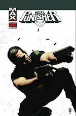 Punisher Max (Punisher, nr. 5)