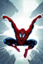 Spider-Man af Bob Gale, Zeb Wells