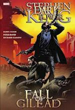 The The Fall of Gilead (The dark tower)