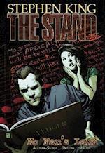 The Stand, Volume 5 af Roberto Aguirre-sacasa