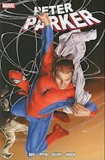 Peter Parker af Bob Gale, Tom Peyer