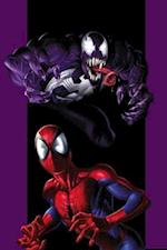 Ultimate Spider-Man Ultimate Collection 3 af Mark Bagley, Brian Michael Bendis