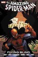 Flying Blind (Amazing Spider Man Paperback)